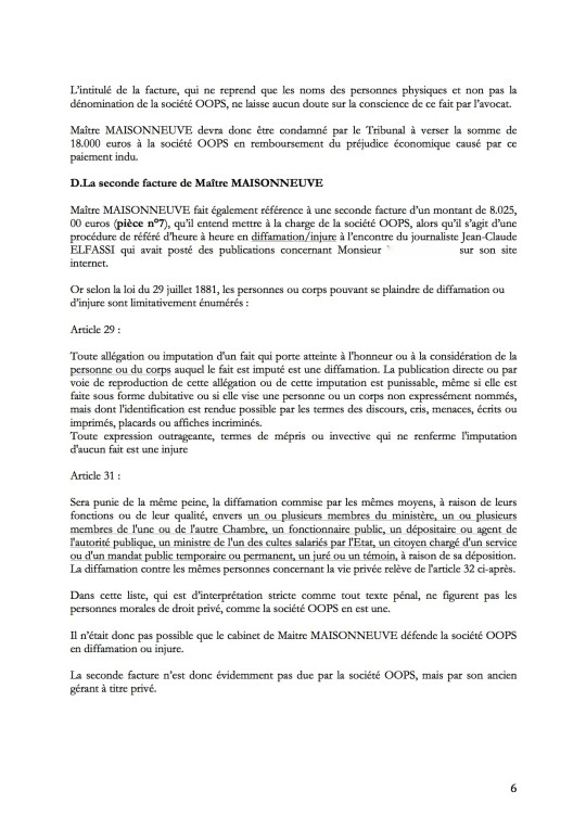 ASSIGNATION MAISONNEUVE-6
